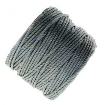 Super-Lon Tex 400 Cord Grey