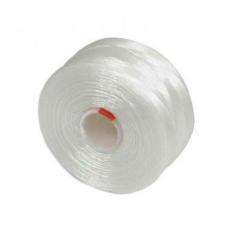 Filo Nylon Super-Lon White 20mm