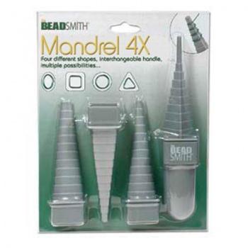 Mix Mandrini Per Anelli