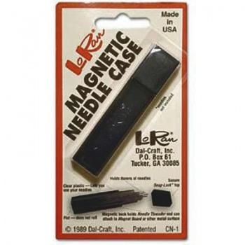 Porta Aghi Magnetico