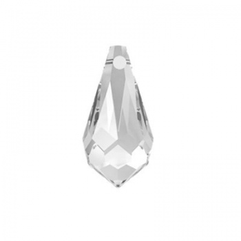 Goccia (6000) Swarovski Crystal 11x5,5mm