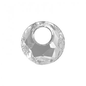 Victory Swarovski (6041) Crystal 18mm
