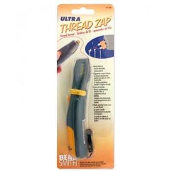 Strumento Brucia Fili Ultra Thread Zap