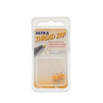 Testa Di Ricambio Per Bruciafili Ultra Thread Zap