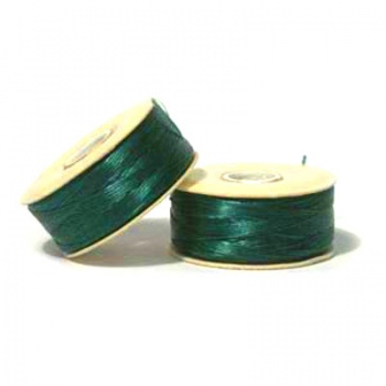 Filo Nylon Nymo Evergreen Misura 0,20mm