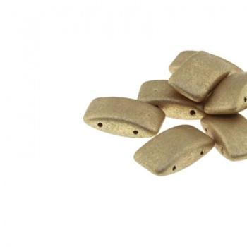 Perline Carrier Bead Bronze...