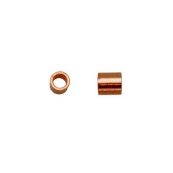 Schiaccini Tubo Rame 2mm