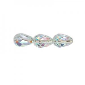 Vendita goccia drops in cristallo preciosa