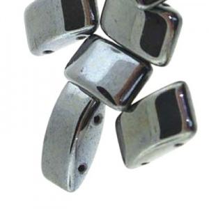 Vendita perline Carrier Beads per bigiotteria fai da te nel negozio on-line di Luvy Bijoux