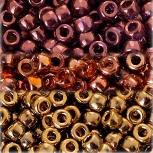 Luvy Bijoux vende online le originali perline matubo