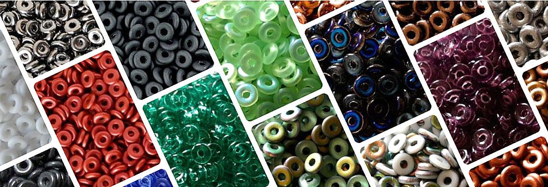 Perline O-beads